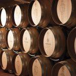Header Tikves Winery